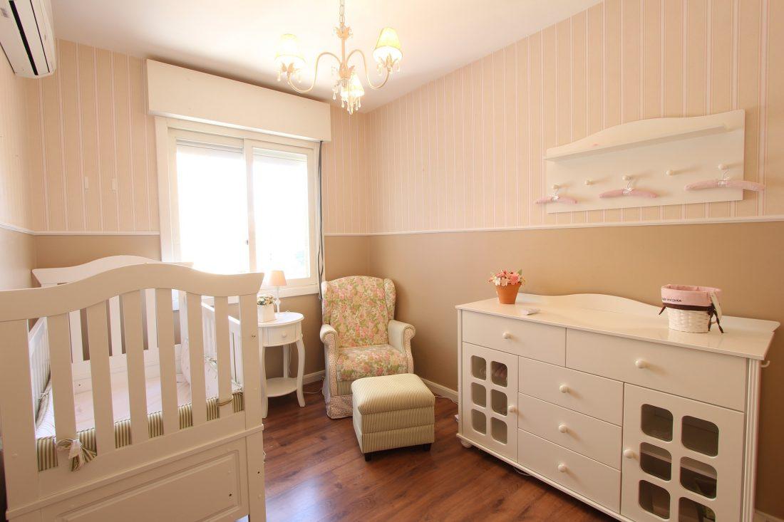 Add elegance small room